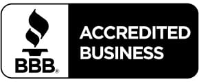 BBB Accredited Mover Las Vegas