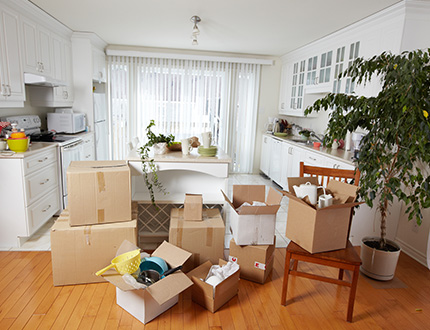 Movers Las Vegas - Moving Company Reviews